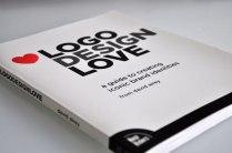 logo-design-love-cover