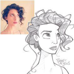 cartoon-sketch-2