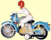rico-coleccionismo-motociclista