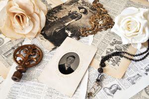 coleccionismo-antiguedades-fotografia