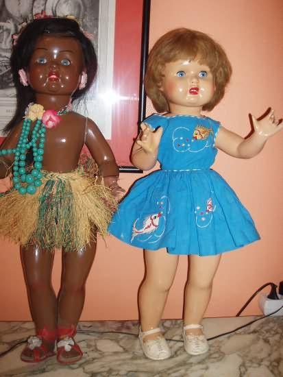 purita-muñeca-española