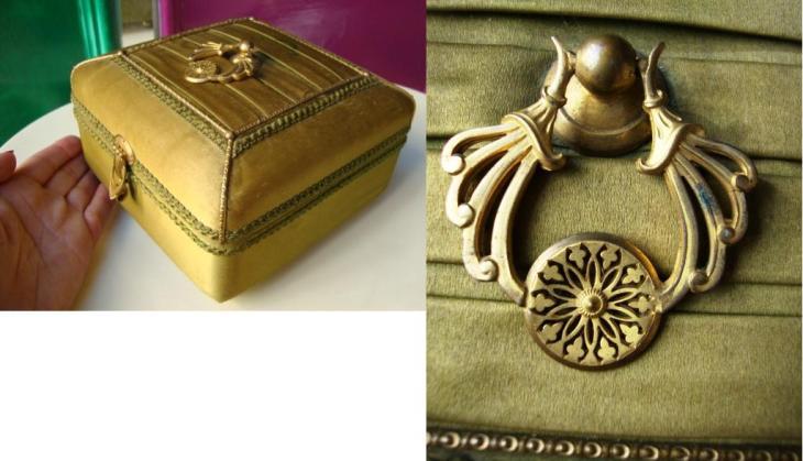 caja antigua-antiguedades-antiques