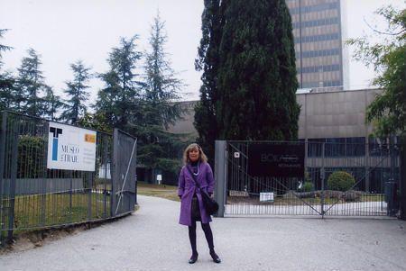 Silvia Marqués