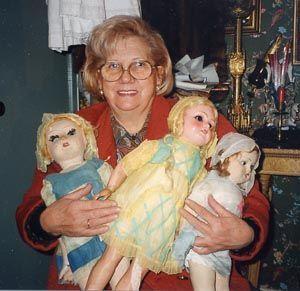 restauración-muñecas