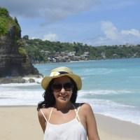 Porque me apaixonei por Bali - Indonésia (E já quero voltar!)