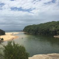 Roteiro para brasileiros em Sydney