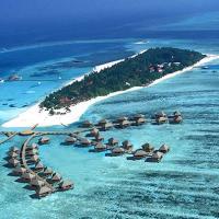 Club Med: Um mundo de felicidade