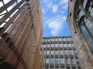 arquitectura efímera edimburgo 2