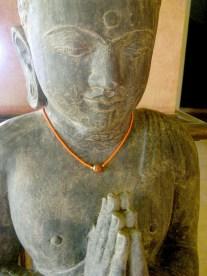 praying buddha copy