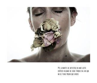 Palabras Necias 002. Silvia Nolivencia