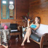 10 dôvodov, prečo je blogovanie efektívne (osobné či firemné)