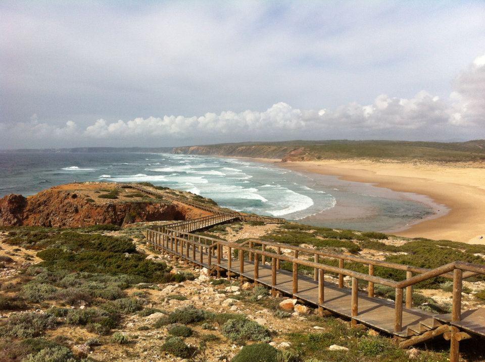 Sagres_Portugalsko