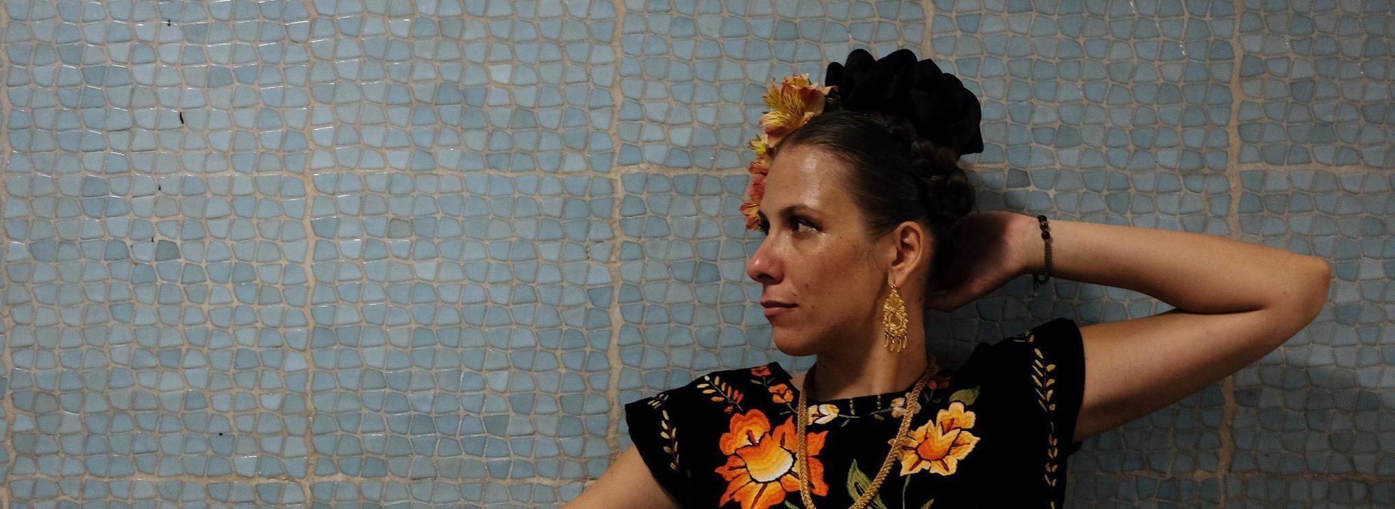 Magdaléna_Vaculčiaková_profil