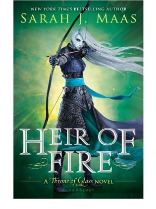 heir-of-fire-bloomsbury-usa-childrens