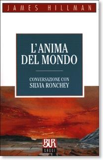 L'anima Del Mondo  Silvia Ronchey