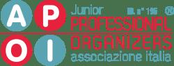 APOI Associazione Italia Professional Organizers