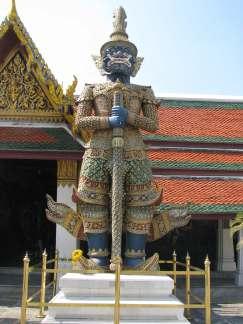 Thai 3 247