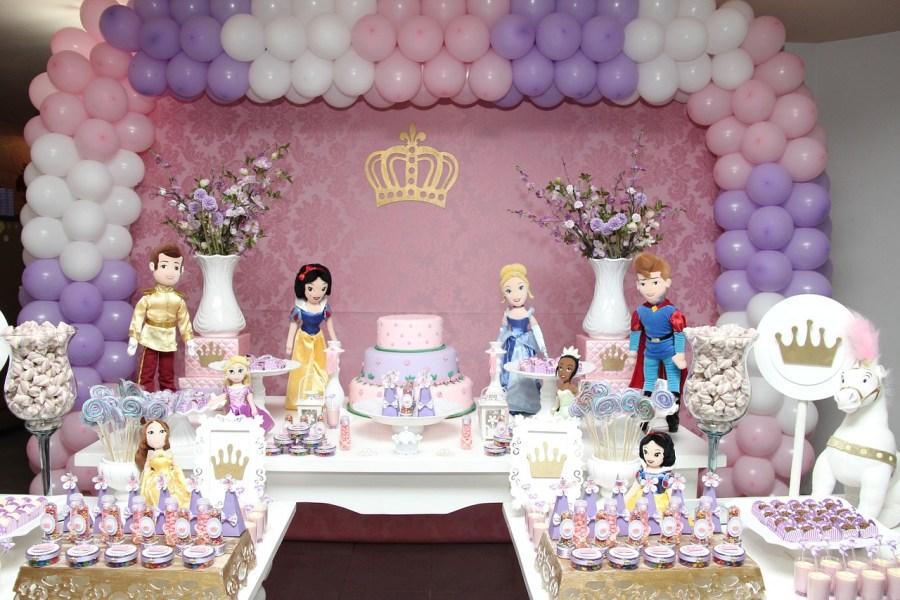 Compleanno a Disneyland Paris