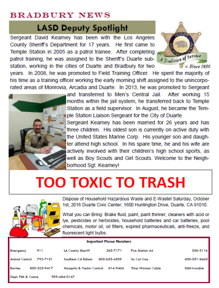bradbury-10-11-16-newsletter2