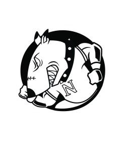 Nutty, brand logo