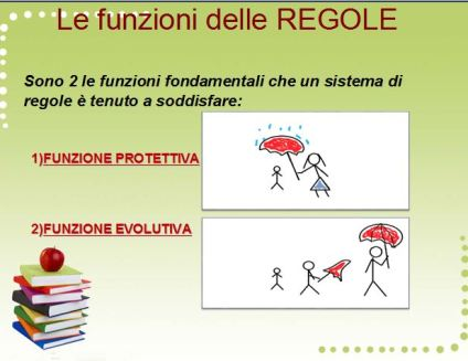 regole1