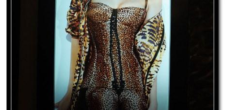 [邀約] 找回你的小蠻腰─Lolinya蘿琳亞頂級塑身內衣