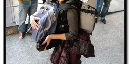 親愛的,你的旅行不需和別人一樣!