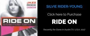 rideon-8-17-1-300x121