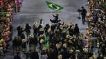 cerimonia-de-abertura-Olimpiadas-Rio-2016_25