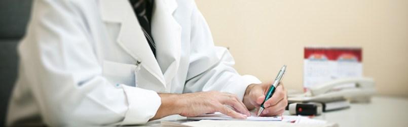 O médico gastroenterologista, tratamento gastro.