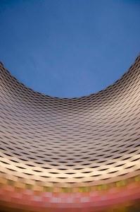 Messe Basel 2013, © Silvio Suter