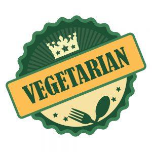 Вегетарианска кухня