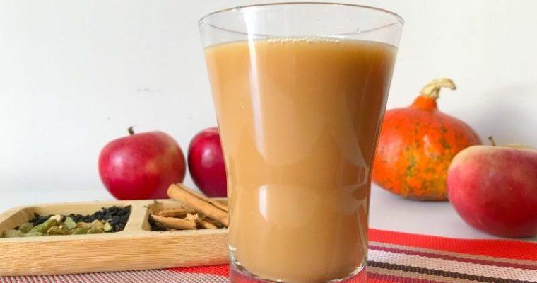 Масала чай – лечебната сила на Хималаите