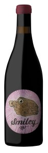 Winemaking Notes The fourth release of the Smiley Red is a blend of Cinsault, Tinta Barocca, Syrah and Mourvedre from four different vintages spanning 2016-2019. The grapes are sourced from parcels grown on various different Swartland terroirs: predominantly the granite terroirs of the Paardeberg along with the Malmesbury clays and Kasteelberg schists. All grapes were naturally fermented using the old technique of whole cluster with minimal extraction. The separate wines are tasted and then blended with the aim to bottle a wine that re flects the rustic purity of the Swartland with bright, fresh red fruit balanced with savoury, earthy qualities of the grape's various terroirs. A total of 11 different batches of wine were blended to make up the Smiley Red V4. Tasting Notes The nose presents with a variety of high tone berry fruits of raspberry coulis, redcurrant and blackberry balanced with spicy notes of smoked paprika, clove, star anise and white pepper. Mouvedre brings the earthy qualities of iron and wet gravel to the forefront which adds depth and complexity to the nose. The palate is rounded and firm yet delicate and fresh with the Cinsault adding the lift and lightness. Deep notes of liquorice and clove are balanced by herbaceous rosemary, thyme and oregano with a firm cranberry tartness. The tannins are fine yet grippy with a long finish of violets, cured meat richness and blueberry fruit freshness. Drink now until 2026. Best paired with cured meats, hearty pastas, red meats, game and venison or to accompany a simple meal of fine cheeses, olive and a charcuterie platter.