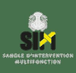 SIM Intervention