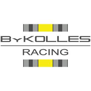 ByKolles