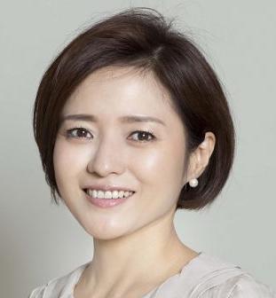 三田寛子 可愛い 若い 綺麗 画像 天然 年齢