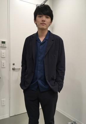 濱田龍臣 ブログ インスタ