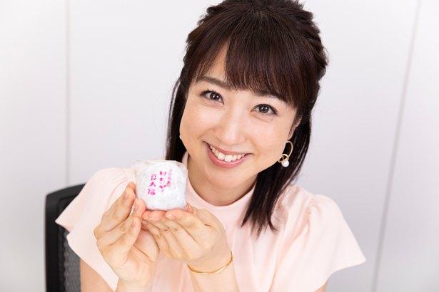 川田裕美の可愛い画像 結婚