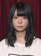 モンスターアイドル  ミユキ 画像