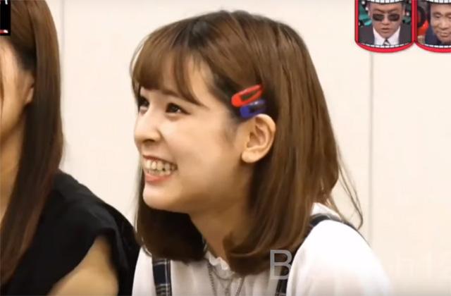 モンスターアイドル アイカ 可愛い画像1