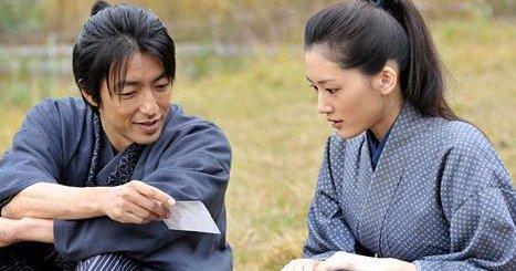 はるか 恋人 綾瀬 綾瀬はるか、韓国スターのノ・ミヌと交際2年も結婚への障壁|NEWSポストセブン