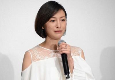 広末涼子_画像