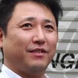 東京ダイナマイト松田大介の再婚相手は年下?元妻との離婚理由がヤバイ!
