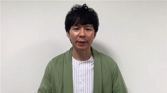 渡部建_不倫スキャンダル画像