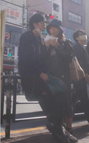 三谷紬アナ_彼氏_画像