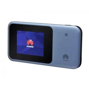 ow to unlock Viva Kuwait Huawei E5788u-96a | sim-unlock blog