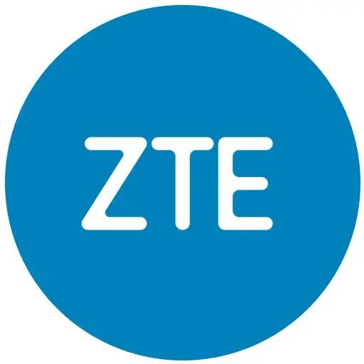 ZTE Factory Sim Unlock Code - Sim Unlock