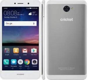 unlock Huawei H1711z