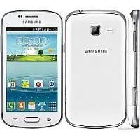 unlock Samsung GT-S7565i